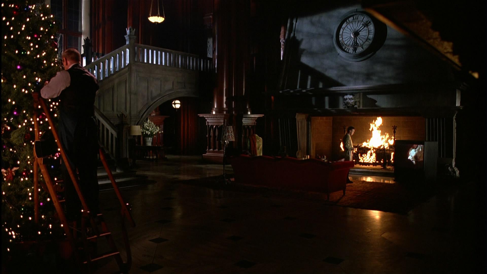 Harry Potter Themed Bedroom Batman Online Gallery Wayne Manor Interior From Batman