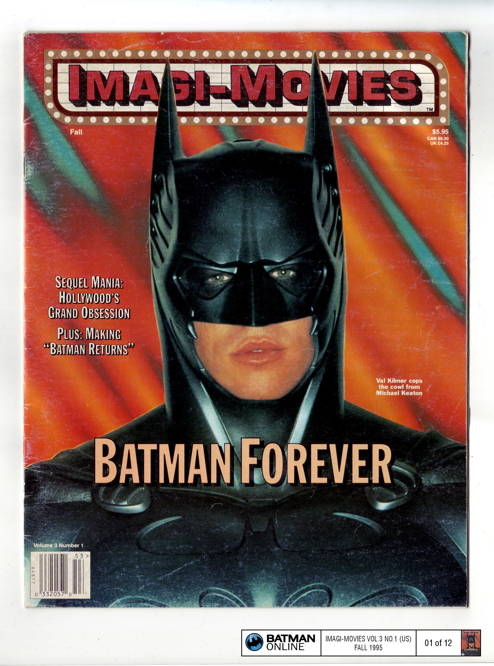 batman online gallery imagimovies us volume 3